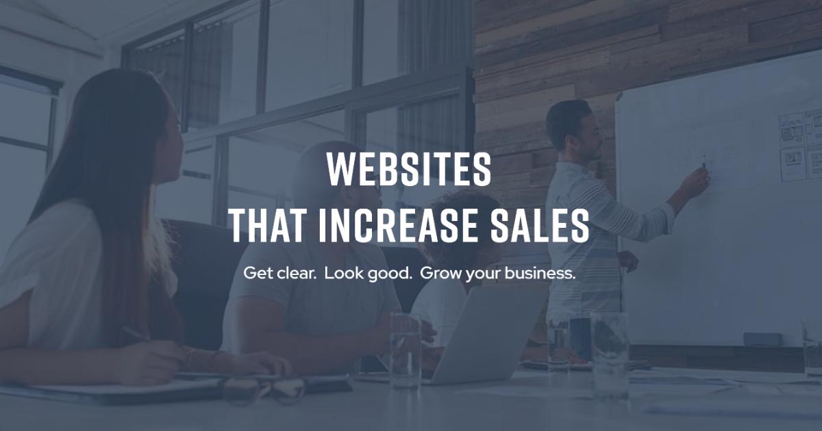Optim Strategies | StoryBrand Websites that increase Sales