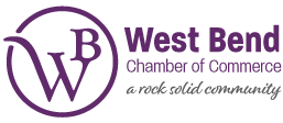 West Bend Chamber of Commerce